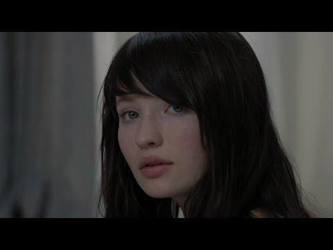 Незваные / The Uninvited (2009) - HD Trailer