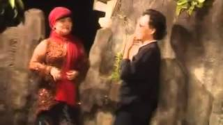 Ona Sutra Asam Digunung Garam Di Laut Karaoke