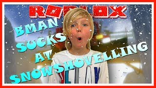 Finally Getting the GRADER | ROBLOX | Family Friendly | Kid Gaming | E-Rated |