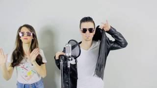 R Controlled Vowel Syllables (Bossy R) - Sucker - Jonas Brothers (Parody)