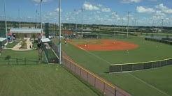 Seminole County Sports Complex