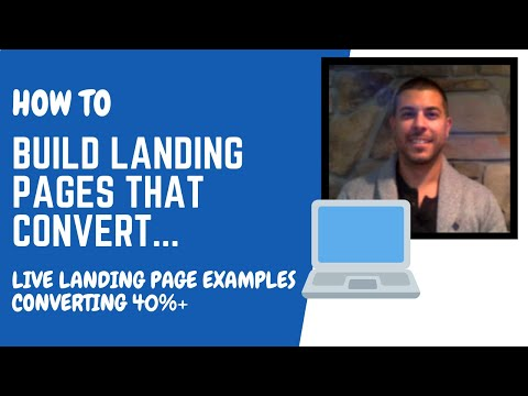 adwords-landing-page-examples-|-pages-that-convert-over-30%