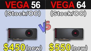 How to Flash RX Vega 56 to Vega 64 More Power Extra HBM