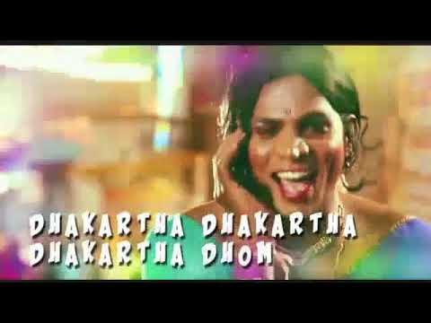 DHILLUKU DHUTTU 2 SINGLE TRACK / MAVANAE YAARUKITTAE SONG