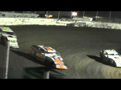 3 10 2016 humboldt speedway A feature
