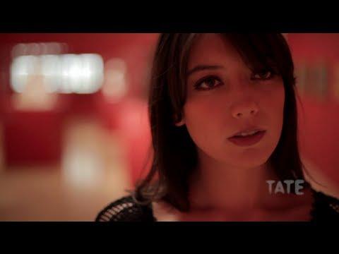 Daisy Lowe on Christina Rossetti | TateShots
