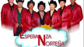 Esperanza Norteña - El Tamarindo