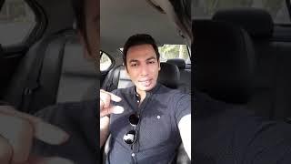 علاء  منصور | كفاية عك في حياتنا.. اعتزل  ما يؤذيك