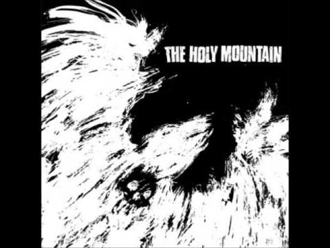 The Holy Mountain - Entrails (Full Album)