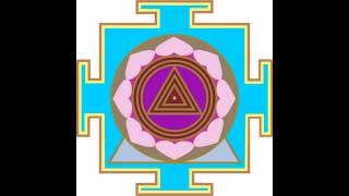 Древняя Тибетская Мантра Dzogchen Khenpo Choga(Подарок для женщин, скачайте сейчас - http://garmoniya-club.com/vebinar2/. А в этом видео Древняя Тибетская Мантра Dzogchen Khenpo..., 2013-05-17T11:03:09.000Z)