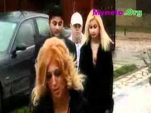 Marius de la Focsani & Nicoleta - Iarta-ma.avi