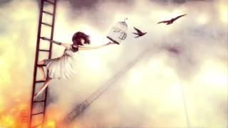Nightcore ~ Freedom