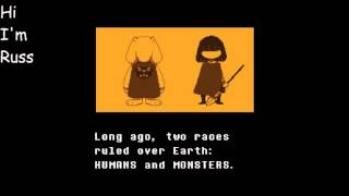 TGI Video Games [Kill