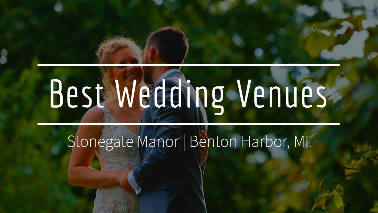 benton harbour dating