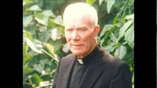 Fr Patrick Peyton - Sorrowful Mysteries of the Most Holy Rosary
