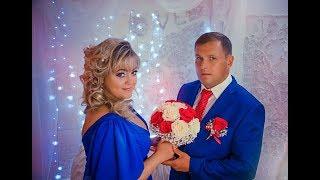 Свадьба 2017 Создание образа Прическа и макияж невесты Фотосессия Love story Свадебное фото  Beauty