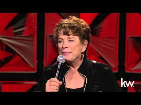 Mary Tennant Ice Bucket Challenge