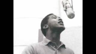 Sam Cooke - The Riddle Song HQ