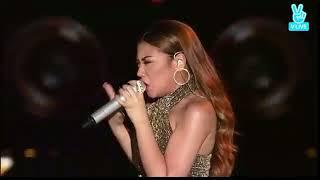 Video WOW Morissette Amon   Emotion Asia Song Festival 2017 download MP3, 3GP, MP4, WEBM, AVI, FLV Juli 2018