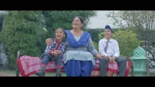 rohab rakhdi by nimrat khehra official video full video enjoy now