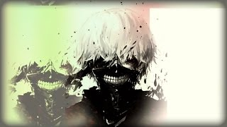 Kaneki Break Away AMV