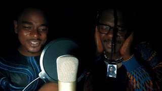 Mahfousse feat Brill Fight 4 Akassa