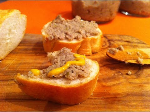 creton-maison-recipe-•-popular-meat-spread-from-québec!---episode-#59