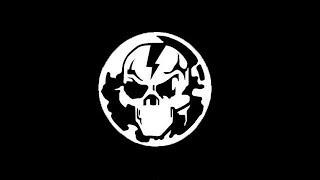 [Stalker Online] STORM рейд