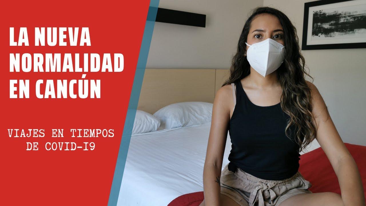 CÓMO abrieron RESTAURANTES, TOURS Y HOTELES en CANCÚN | Reactivación Cancun 2020