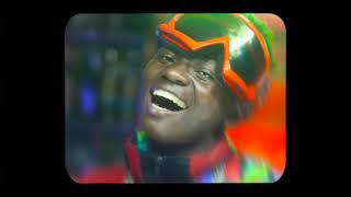 Eli Bulamu - Done it all - music Video