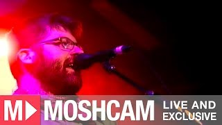 The Decemberists - The Sporting Life | Live in Sydney | Moshcam