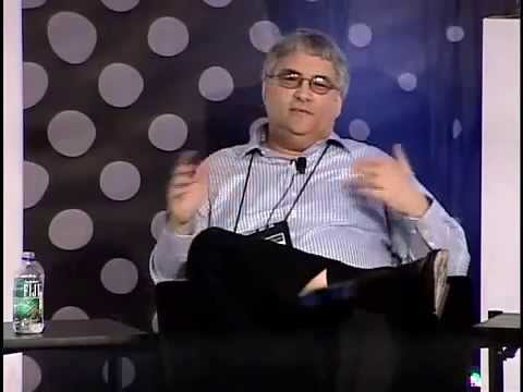 DomainFest Global 2011:  Opportunities In ccTLDs and IDNs