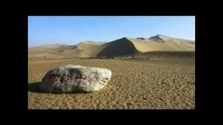 Dunhuang - The Wonders of Silk Road 敦煌-丝路奇观.mov