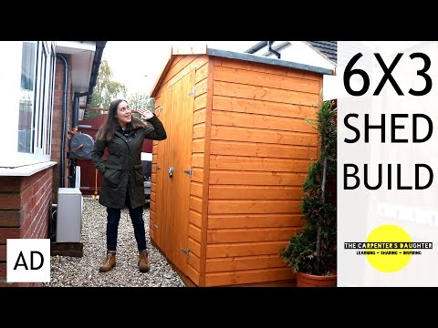 building-a-shed-with-shelf-storage-|-ad-|-the-carpenter-s-daughter