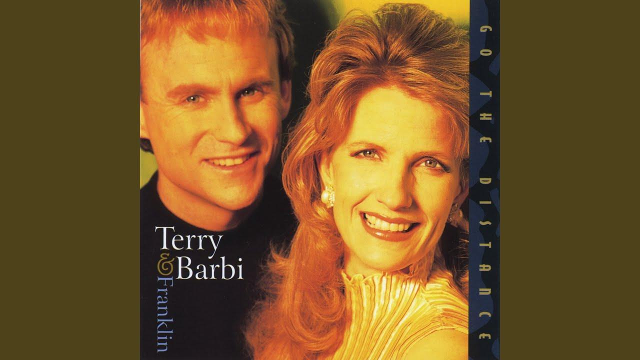 Turn Around - Terry And Barbi Franklin | Shazam