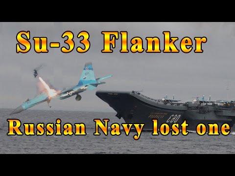 Russian Navy has