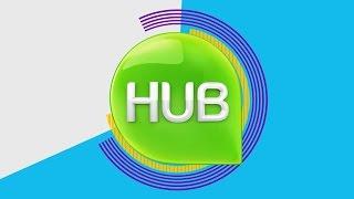 StarHub - Hub Channel