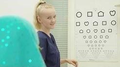 Mateas-video: Neuvola, kouluterveydenhuolto ja opiskelijaterveydenhuolto (kieli: selkosuomi)