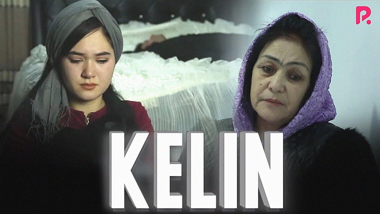 Kelin (qisqa metrajli film) | Келин (киска метражли фильм) MyTub.uz TAS-IX