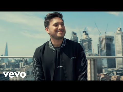Jonas Blue - Rise ft. Jack & Jack (Acoustic Video)