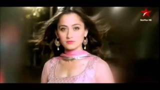 Video Ek Hasina Thi theme download MP3, 3GP, MP4, WEBM, AVI, FLV Agustus 2017