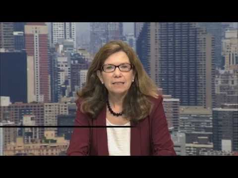 33rd Annual TV and Radio Finance Summit Preview II