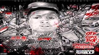 Lil Durk - One Night (Signed To The Streets)
