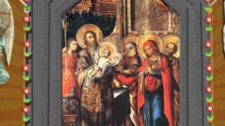 CHAPLET PRAYER TO THE DIVINE INFANT JESUS OF PRAGUE