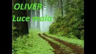 Oliver Dragojević - Luce mala (Potpuri) 12/15