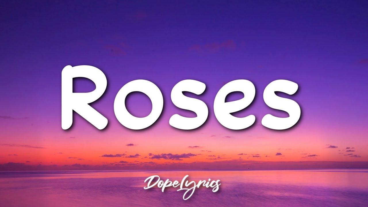 Download Roses - Finn Askew (Lyrics) 🎵