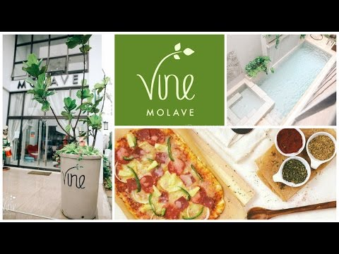 Where to Stay in Molave Zamboanga del Sur || Busyqueenphils