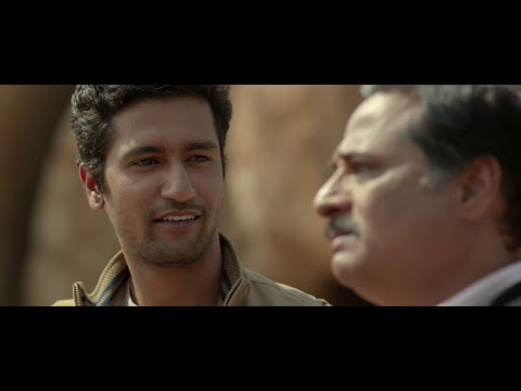Father | Son | Emotional | Bollywood Story | Nice | Screen Play | Heart Touching Seen