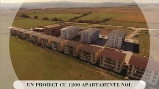 Apartamente de vanzare in Sibiu la cheie si garantie HD(Apartamente de vanzare in Sibiu, apartamente noi de 2 si 3 camere cu predare la cheie si cu GARANTIE de pana la 10 ani. Toate acestea in ansamblul ..., 2017-01-25T20:32:19.000Z)