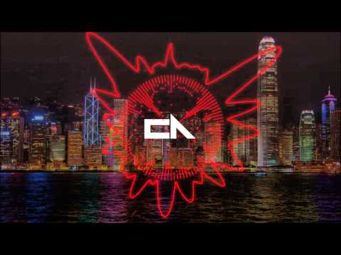 [Dubstep] Cerebral Attack - Reach [Exclusive][720p]